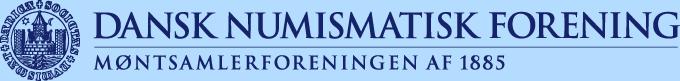 Dansk Numismatisk Forening